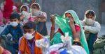 ഇന്ത്യയില് കോവിഡ്-19 രോഗികളുടെ എണ്ണം വര്ദ്ധിക്കുന്നു, ഇന്നലെ 6654 പുതിയ കേസുകള്, 137 പേര് മരിച്ചു
