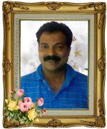 ജോയി ടി തോമസ് (54) ന്യൂയോര്ക്കില് നിര്യാതനായി
