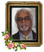 മാത്യു വര്ഗീസ് (62) മിഷിഗണില് നിര്യാതനായി