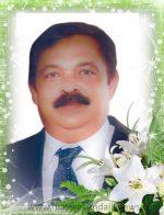 ഷാജി വര്ഗീസ് (കുഞ്ഞ് – 55) ഹ്യൂസ്റ്റണില് നിര്യാതനായി