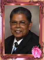 സാമുവേല് കെ മാത്യു (76) ന്യൂയോര്ക്കില് നിര്യാതനായി
