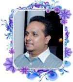 സുബിന് വര്ഗീസ് (46) നിര്യാതനായി