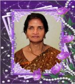 സൂസന് പൗലോസ് ചിക്കാഗോയില് നിര്യാതയായി