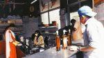 സര്ക്കാരിന്റെ ഓണ്ലൈന് മദ്യവില്പന; ബെവ്കോ ആപ്പ് പരാജയപ്പെട്ടത് ബാറുടമകള്ക്കുവേണ്ടി സര്ക്കാര് കള്ളക്കളി  കളിച്ചതാണെന്ന് ആരോപണം