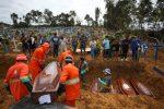 Latin America passes 70,000 deaths as virus slashes global economy