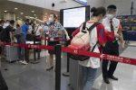 Beijing fights new virus outbreak as India deaths soar