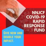Northern NJ Community Foundation's COVID-19 Rapid Response Fund Seeks Public's Support to Help Neighbors in Need