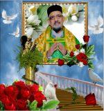 ഫാ. ഡാനിയേല് ജോര്ജ്ജ് (68) ചിക്കാഗോയില് നിര്യാതനായി