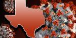 ടെക്സസില് ജൂണ് 8ന് ആശുപത്രിയില് പ്രവേശിപ്പിച്ച കോവിഡ് രോഗികളുടെ എണ്ണത്തില് റിക്കാര്ഡ്