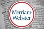 യുഎസ് നിഘണ്ടു മെറിയം വെബ്സ്റ്റര് വംശീയതയെക്കുറിച്ചുള്ള നിര്വചനം മാറ്റുന്നു