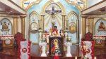 ഷിക്കാഗോ തിരുഹ്യദയ ക്നാനായ ഫൊറോനായില് ഈശോയുടെ തിരുഹ്യദയ തിരുനാള് അനുഗ്രഹദായകമായി