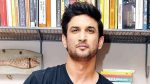 Yash Raj Films' casting director questioned in Sushant suicide case: Police