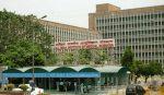 ഡല്ഹി ഓള് ഇന്ത്യാ ഇന്സ്റ്റിറ്റ്യൂട്ട് ഓഫ് മെഡിക്കല് സയന്സസിലെ 479 ജീവനക്കാര്ക്ക് കോവിഡ്-19