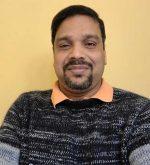 ബിജു തൂമ്പില് ഫൊക്കാന ജോയിന്റ് സെക്രട്ടറിയായി മത്സരിക്കുന്നു