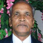വി.പി. മത്തായി (81) ഫ്ളോറിഡയില് നിര്യാതനായി