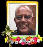 ഫാ. മാത്യു കാവില്പുരയിടത്തില് (71) ഡാലസിൽ അന്തരിച്ചു