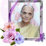 റെയ്ച്ചല് എബ്രഹാം (കുഞ്ഞമ്മ 88) നിര്യാതയായി
