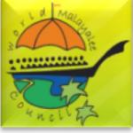 ജോര്ജ് ഫ്ലോയ്ഡിന്റെ കൊലപാതകത്തില് വേള്ഡ് മലയാളി കൗണ്സില് ന്യൂജേഴ്സി പ്രൊവിന്സ് പ്രതിഷേധം രേഖപ്പെടുത്തി