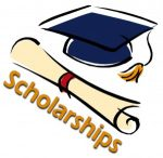 Pillay Foundation Scholarship Announcement for the Year 2020