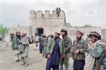 Afghans demand permanent ceasefire ahead of peace talks