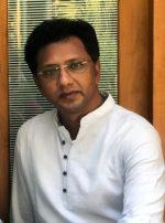 ബന്ന ചേന്ദമംഗല്ലൂരിന്റെ കഥാശ്വാസത്തിന് മീഡിയ  പ്ളസിന്റെ സ്നേഹാദരം