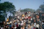 ബാബ്റി മസ്ജിദ് പൊളിക്കൽ കേസിലെ എല്ലാ നിയമനടപടികളും ഇന്ന് അവസാനിക്കും, പ്രതികൾ സിബിഐ കോടതിയിൽ രേഖാമൂലം മറുപടി നൽകും