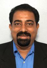 ഫൊക്കാന ഭാരവാഹികള് അധികാരമൊഴിയാത്തത് ലജ്ജാകരവും നിയമവിരുദ്ധവും:  ജോണ് കല്ലോലിക്കല്