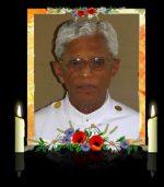റവ. പി.എം. എബ്രഹാം (85) അന്തരിച്ചു