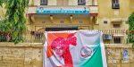 രാജസ്ഥാന്: ഉപമുഖ്യമന്ത്രിയും കോണ്ഗ്രസ് സംസ്ഥാന പ്രസിഡന്റുമായ സച്ചിന് പൈലറ്റിനെ നീക്കി