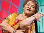 ബോളിവുഡിലെ പ്രശസ്ത നൃത്തസംവിധായിക സരോജ് ഖാന് അന്തരിച്ചു