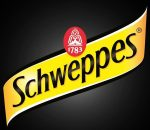 "Schweppes ""sincerely"" regrets & removes Lord Ganesha cocktail after Hindu protest"