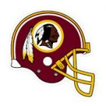 "Diverse religious leaders call it ""morally wrong"" to continue with ""Washington Redskins"" name"