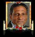 പി.കെ. ജോര്ജുകുട്ടി (ബാബു 72) നിര്യാതനായി