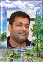 ജോളി ഫിലിപ്പ് പുളിയനാല് (44) ന്യൂയോര്ക്കില് നിര്യാതനായി