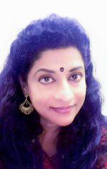 ഫൊക്കാന തെരഞ്ഞെടുപ്പ്: മത്സരം ആകാം വാശി പാടില്ല (ഡോ. കല ഷാഹി)