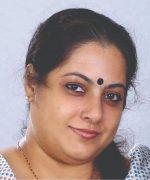 ഡബ്ള്യു.എം.സി ഇന്ത്യ റീജിയന് പ്രസിഡന്റ് ഷാജി മാത്യുവിന്റെ ഭാര്യ ലീന ഷാജിയുടെ നിര്യാണത്തില് ഡബ്ള്യു.എം.സി ന്യൂജേഴ്സി പ്രൊവിന്സ് അനുശോചിച്ചു