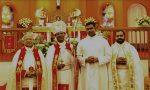 ക്രിസ്തുവിന്റെ മുഖമാവണം ഓരോ വൈദികനും: മാര് ജോസ് കല്ലുവേലില്