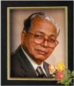 മലയില് പറമ്പില് മാത്യൂസ് (94) ഫ്ലോറിഡയില് നിര്യാതനായി