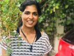 മക്കളെക്കൊണ്ട് നഗ്ന ശരീരത്തില് ചിത്രം വരപ്പിച്ച രഹ്ന ഫാത്തിമയുടെ മുന്കൂര് ജാമ്യ ഹര്ജി എതിര്ത്ത് പോലീസ് കോടതിയില്