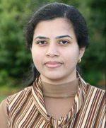 ഷീജ മാത്യൂസിന് സ്വിങ്ങ് എജ്യുക്കേഷന് ദേശീയ അവാര്ഡ്