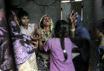 13 വയസുകാരിയെ ക്രൂരമായി പീഡിപ്പിച്ച് കൊലപ്പെടുത്തി, കണ്ണുകള് ചൂഴ്ന്നെടുത്തു, നാവ് മുറിച്ചെടുത്തു