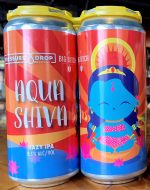 New York breweries apologize & discontinue Lord Shiva beer within hours of Hindu protest