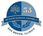Hindus seek Diwali holiday in Oak Brook schools in Illinois, starting 2021
