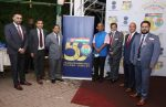 FIA Hosts Community Reception to Welcome New Consul General of India in New York