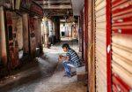 കോവിഡ് -19 പ്രതിസന്ധി മൂലം ഇന്ത്യയിൽ 41 ലക്ഷം യുവാക്കൾക്ക് തൊഴിൽ നഷ്ടപ്പെട്ടു: റിപ്പോർട്ട്