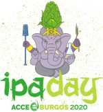 Spain brewers association apologizes & recalls poster trivializing Lord Ganesh after Hindu protest