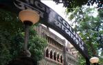 മെഡിക്കൽ, അവശ്യ സേവനങ്ങൾ നിഷേധിക്കുന്നവർക്ക് നേരിട്ട് കോടതിയെ സമീപിക്കാം: ബോംബെ ഹൈക്കോടതി