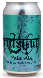 For immediate release   Dismayed Hindus urge Illinois brewery to rename Trishul beer & apologize