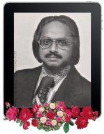 ഡോ. ജോണ് രാജ് മാത്യു ന്യൂജേഴ്സിയിൽ നിര്യാതനായി