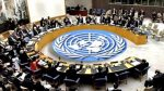 India writes to UN on Pakistan's false claim to make statement in UNSC
